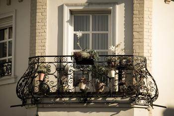 miniteich-balkon